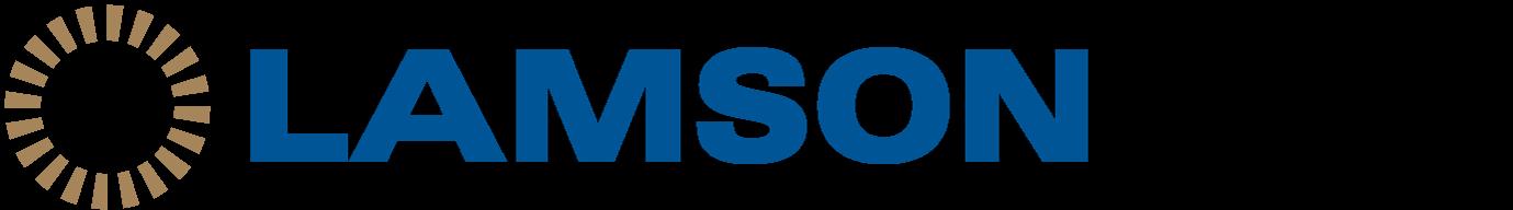 Logo Lamson Group